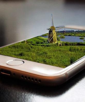 must see kinderdijk app apple google android